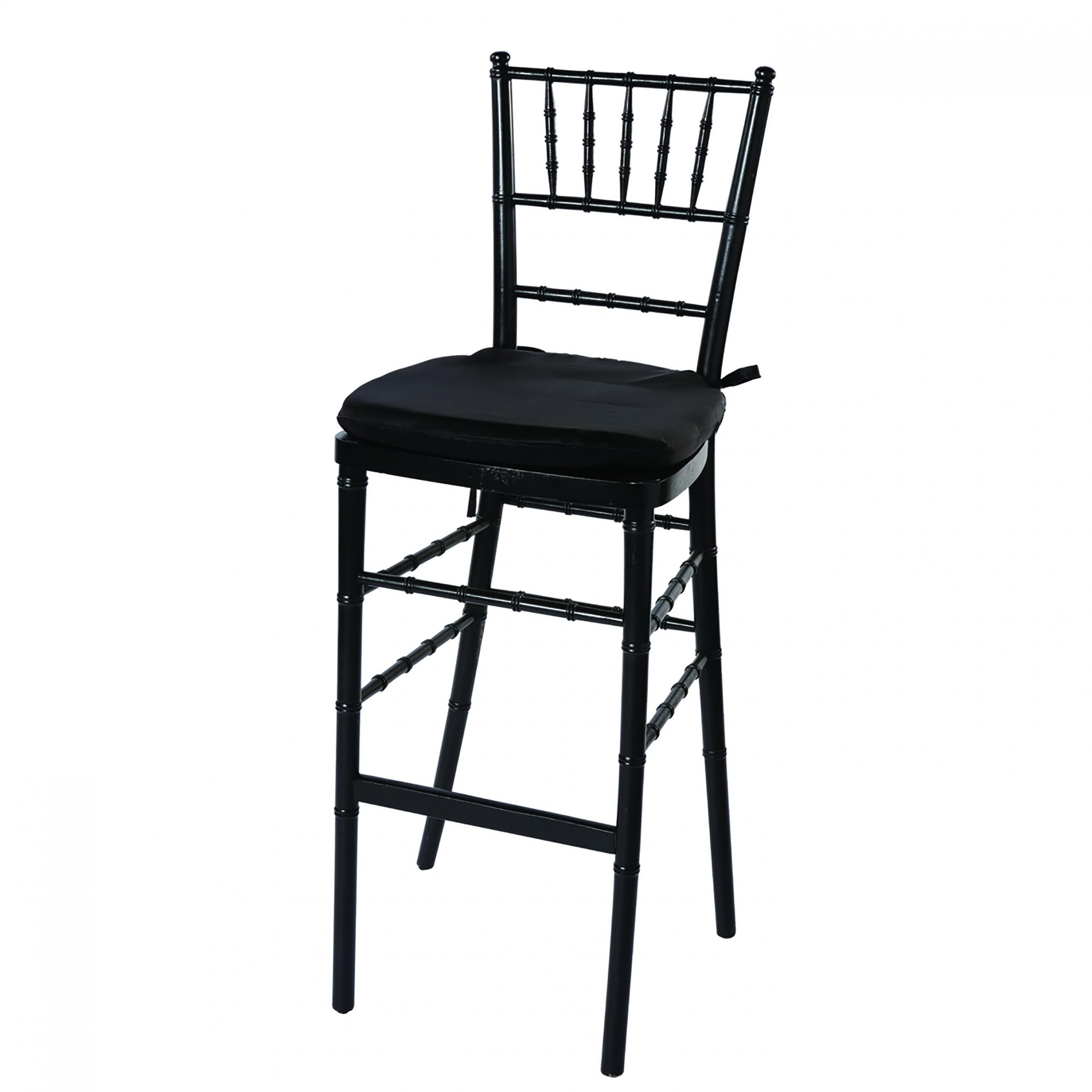Admirable Barstool Ballroom Black Newport Tent Company Spiritservingveterans Wood Chair Design Ideas Spiritservingveteransorg