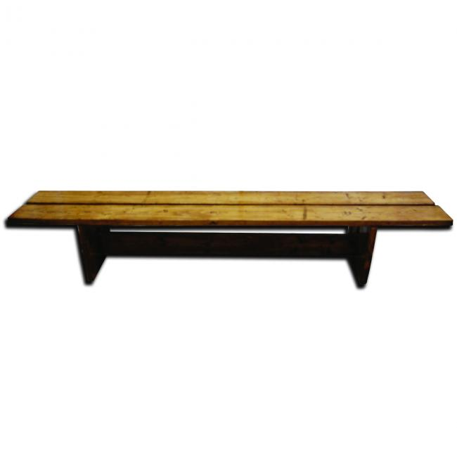 Wondrous Wooden Bench 8 Newport Tent Company Caraccident5 Cool Chair Designs And Ideas Caraccident5Info