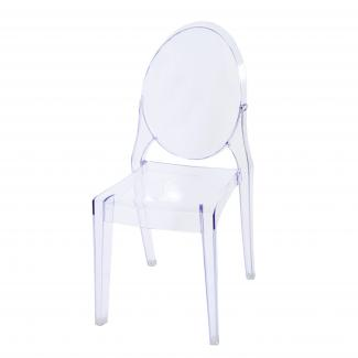 Chairs_Mirage